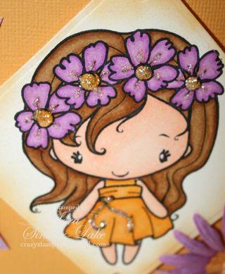 Fleur Anya small