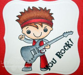 RockStarFhinnClose