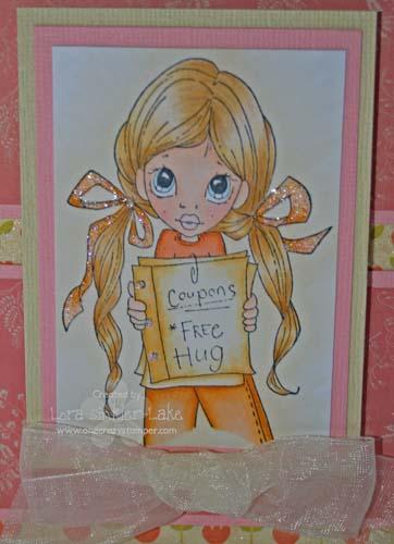 Freehugclose