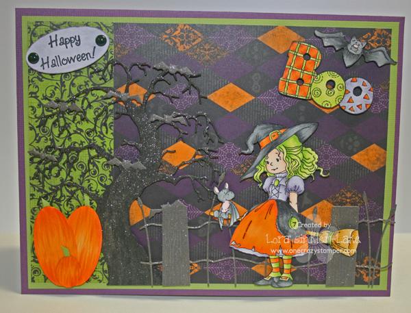 Halloweencardblog