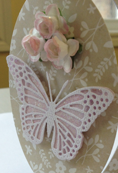 Butterflypart