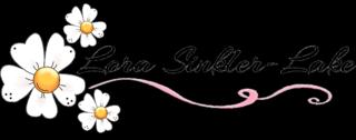 Lora Sinkler-Lake_w