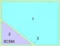 SC584
