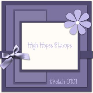 HH_Sketch_Jan1_w