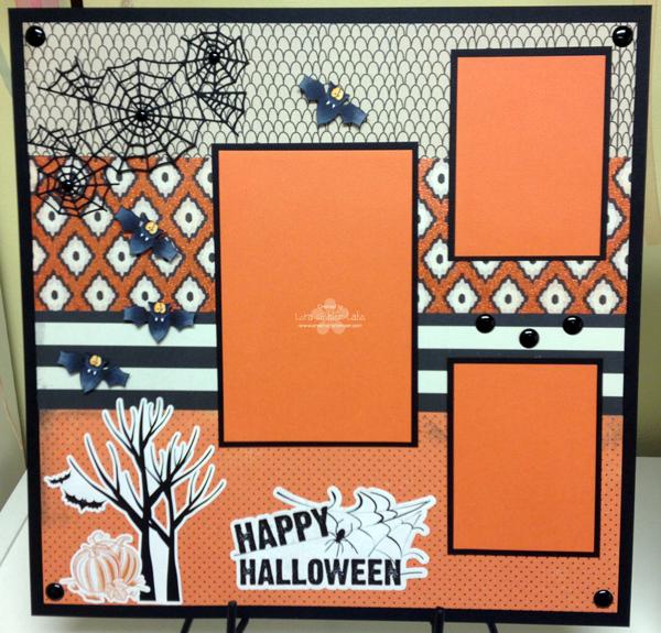 Halloweenpage1web2