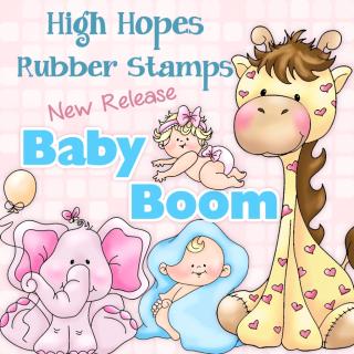 BabyBoom_NewRelease
